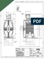 SW Drawing_SS312998_A_2361111_345 motor marathon