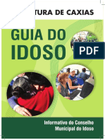 Guia do Idoso - Prefeitura de Caxias do Sul.pdf