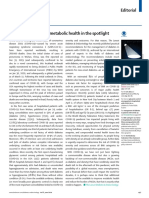 salud metabolica.pdf