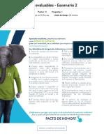 Actividad de puntos evaluables - Escenario 2_ SEGUNDO BLOQUE-CIENCIAS BASICAS_ESTADISTICA II-[GRUPO15].pdf