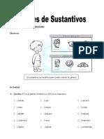 IMPRIMIR 4 ESPAÑOL.doc