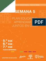 3. Ficha semana 5 media (2).pdf
