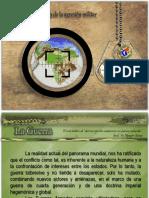 Periorizaciondelaguerra-150121093956-conversion-gate01