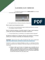 GUIA TALLER QUIMICA TEMPERATURA Y CALOR.docx