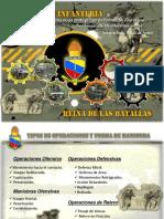 Tacticadeinfanteria-1