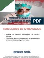 1) Métodos de Exploración y Diagnóstico 2020.pdf
