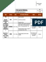 TALLER DE DISEÑO ARQUITECTONICO 3A-040520-SESION 07