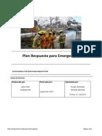 Plan  Respuesta a Emergencia.docx