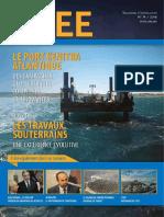LPEE-Mag 74 Web_0