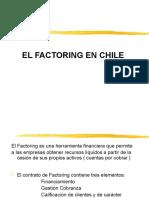 9. Factoring