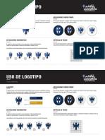 Manual Logotipo_Rayados.pdf