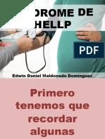 sindromedehellp-180126085159