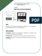 Matematicas-Guía-2-Quinto