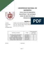ARTICULO-1-2.docx