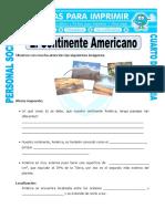 Ficha-continente-americano-para-Cuarto-de-Primaria.doc