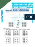 Cuadrados-Mágicos-con-Adición-para-Cuarto-de-Primaria.doc