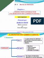 Chapitre-1-Elaboration-d_une-gamme-d_usinage