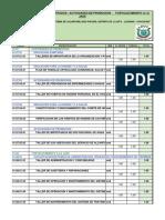 5.24_Metrado_Educacion_sanitaria_ok.pdf