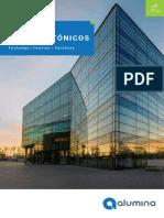 catalogo-cerramientos-arquitectonicos-espanol-abr-2020-alumina