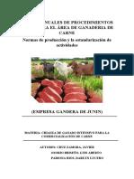 MANUALES-DE-PROCEDIMIENTOS-Y-LA-ESTANDARIZACIÓN-DE-PROCESOS.docx