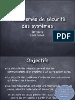 securite10-2014court.pdf