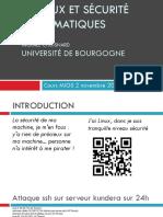 Réseaux-et-Sécurité.pdf