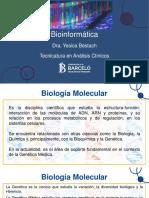 Clase 1_10-03-2020 Conceptos básicos de Biología Molecular.pdf