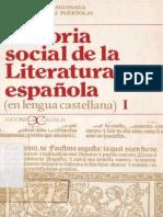 Rodriguez Puertolas Julio - Historia Social De La Literatura Española I (1).pdf