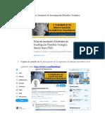 Actividad Suplementaria de  Antropologuia - SEMINARIO.pdf