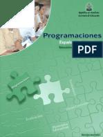 progrmaciones-espac3b1ol-y-matemc3a1ticas-7c2b0-9c2b0