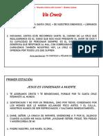 Vía crucis 2020.pdf