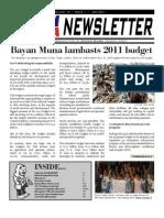 BMNewsletter2011