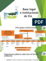 Base Legal e Institucional EIA_RV.pdf
