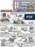 LIBRO TECNOLOGIA 5B