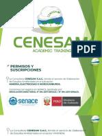 LINEA BASE FISICA Y SOCIAL_RV.pdf