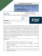 ACTV 1_Formato para la presentación del informe de laboratorio 1,2,3,4