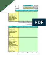 plantilla-excel-contabilidad-domestica.xls