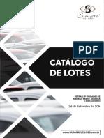 Catálogo_5d7a3e5e55f1f.pdf