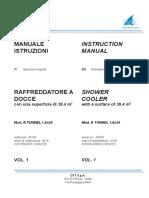 Instruction Manual UM_26155_IT.pdf