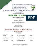 Abdellatif_Mohammed.pdf