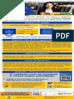 CRBBEmailmarketing Subway junho 2020