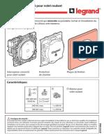 LE10318AA.pdf