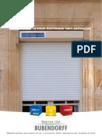 lien_flyer_id2_autonome_2016.pdf