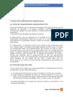 TEORIAS DEL CO (1)
