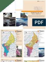 Atlas Cartográfico CAP 3 Gestión Ambiental