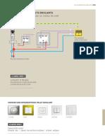 sc_volet_roulant.pdf