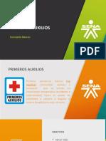 Primeros Auxilios.ppt