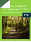 Autism Guidebook