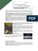 Ed.Física_5E_Ficha3 .docx
