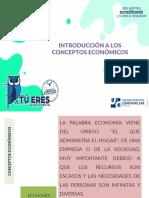 Segunda__2020_I_INTRODUCCION_A_LOS_CONCEPTOS_ECONOMICOS